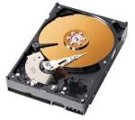 Leistungen PC-Service