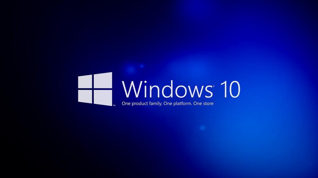 Umstieg auf Windows 10 - jetzt ist die Zeit gekommen! - PC ...  Umstieg auf Win...